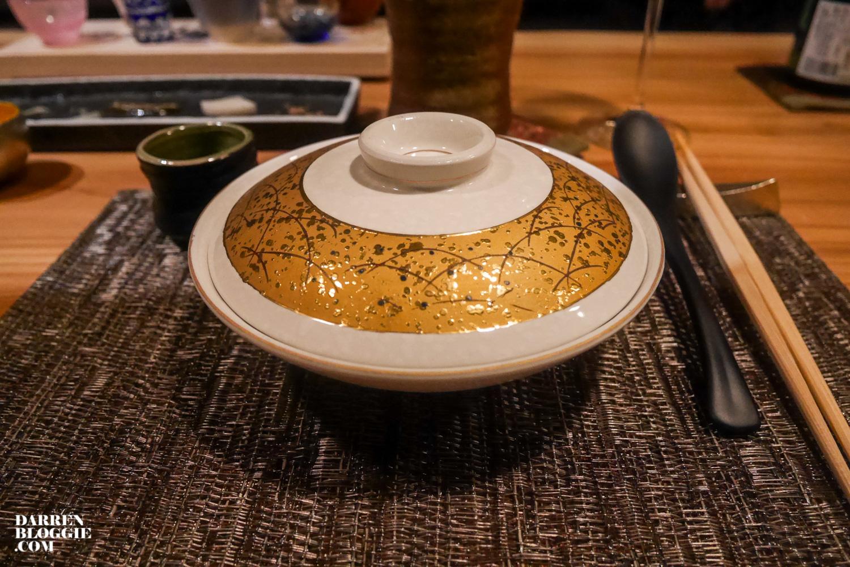 Kakure-and-the-art-of-sake--6