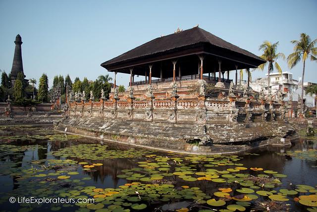 Kertha-Gosa-Palace-Bali