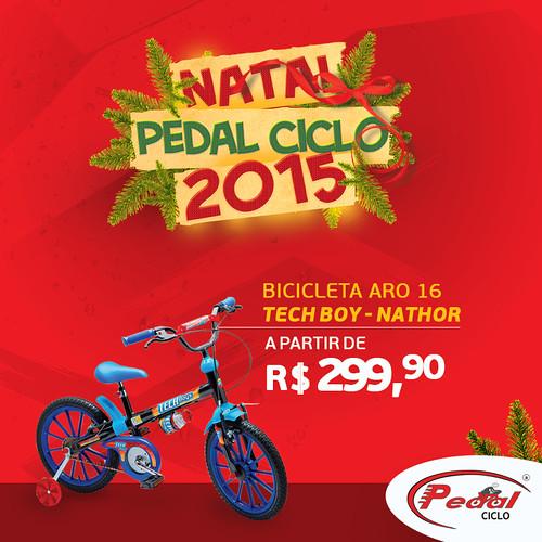 pedal ciclo natal (3)