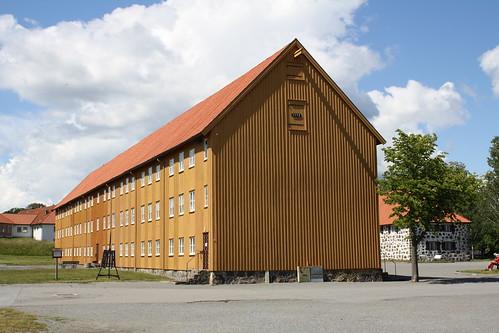 Fredriksvern Festning (124)