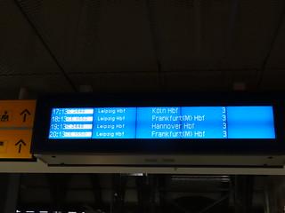 als Systemadministrator für das Beratungsunternehmen die Anrufe oder E-Mails nach Dresden einsehen 00916