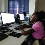 computer-training-empowering-girls-africa-03