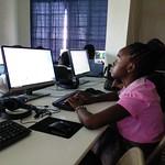 computer-training-empowering-girls-africa-03