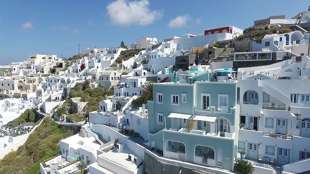170105_Andronikos_Hotel_Santorini_22
