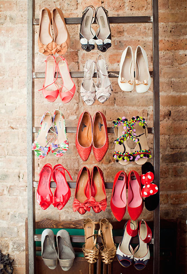 adaymag-8-storage-solutions-for-limited-closet-space-16