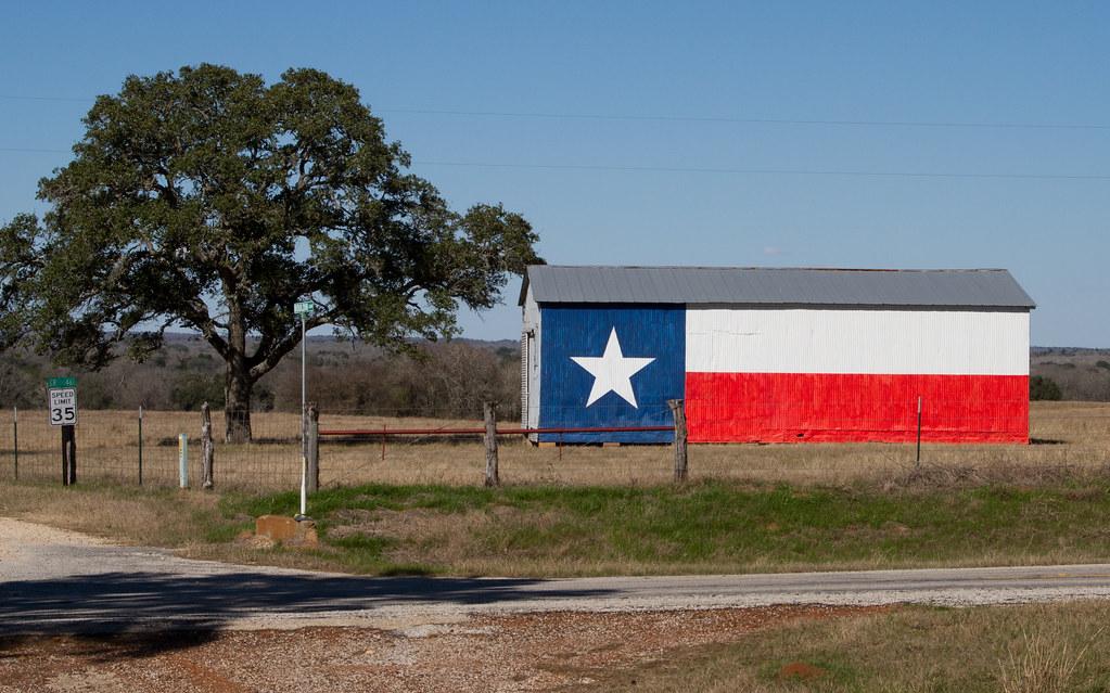 20170128_7894_Texas