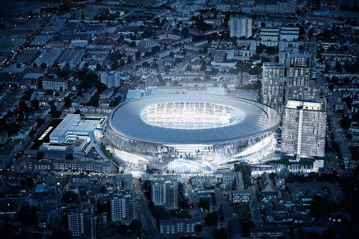 tottenhams-new-stadium (10)