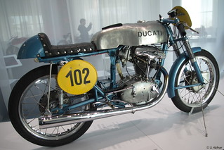1956 Ducati Gran Prix _b