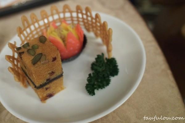 tai tong mooncake (16)