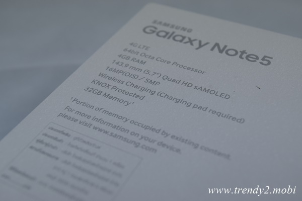 samsung-galaxy-note-5-DSC_0271