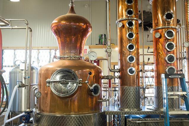 Eau Claire Distillery-5