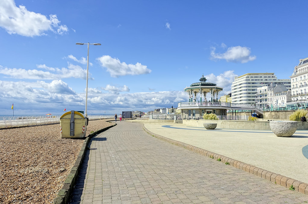 seafront-1