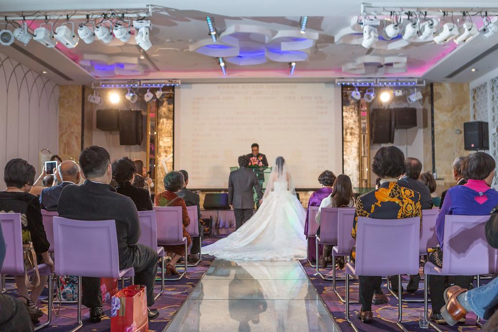 證婚儀式精選102