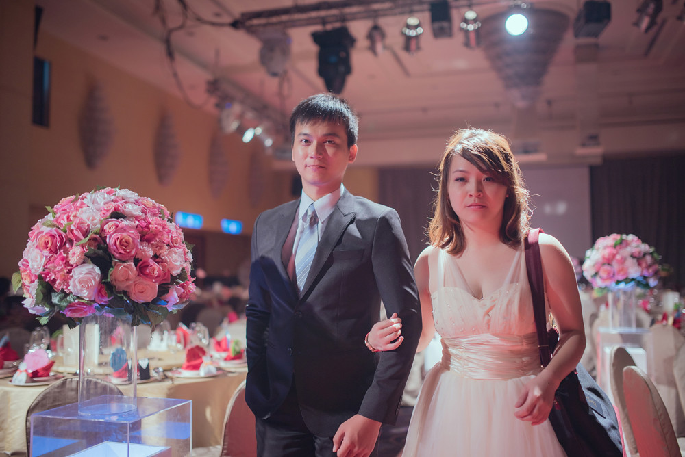 20150718台北花園酒店婚禮記錄 (570)