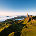 Old Man of Storr by MF65