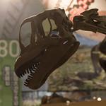 MegaDinoEx2015_2-77
