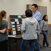 2015-08-24 SFSU Food 4 Thought