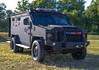Urban Assault Vehicle by Mellon 99