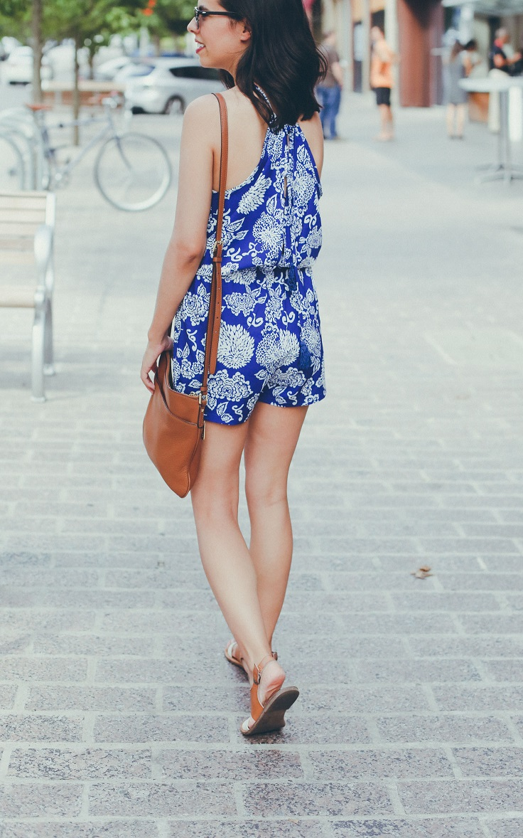 austin texas, austin fashion blog, austin fashion blogger, austin fashion, austin fashion blog, anthropologie dress, pinterest dress, austin style, austin style blog, austin style blogger, austin style bloggers, style bloggers, summer romper, blue romper, floral romper