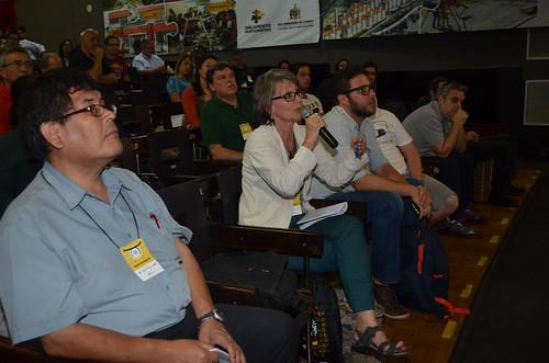 Público - São Bernardo do Campo - 01 de setembro de 2015 - Ciclo MPE.net