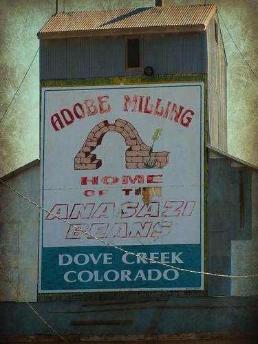 colorado elevator agriculture hotsauce enhanced smalltown dovecreek homemadesigns drybeans