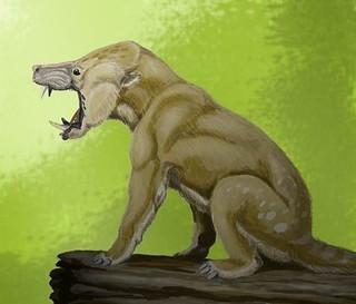 old-dinosaur012