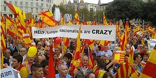nacionalismo crazy.jpg