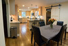 Kitchen_stitch01