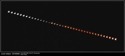 Eclipse_lune_20150928-chapelet