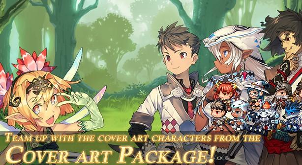 RPG Maker MV Pre-Purchase Bonus Includes Free DLC Pack | One Angry Gamer