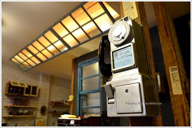 蘇澳咖啡店-Link88019-DSC_3237