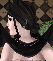 Varda Bathory