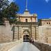 Malta, 241, Jeep Safari to various places
