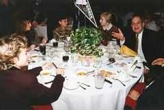 1996-11-9-zach-bar-mitzvah - 10