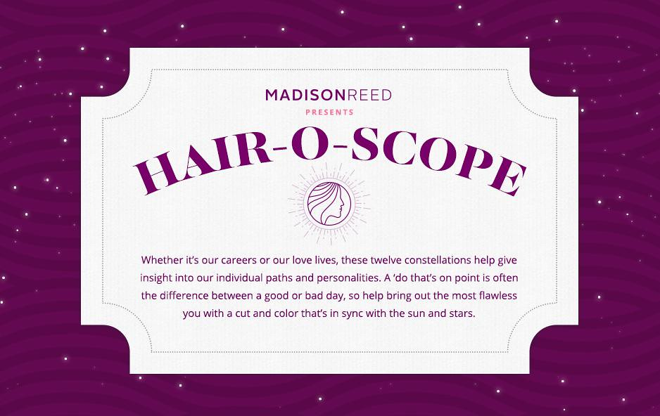 madison_reed_hair-o-scope_blog_post-592x938