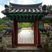 Tongyeong, Korea by Angel ☜<B.❀.R.A>☞