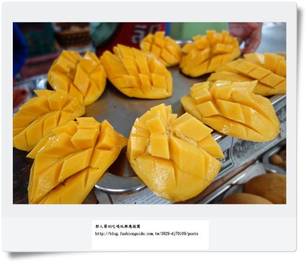 4 fruit (3)