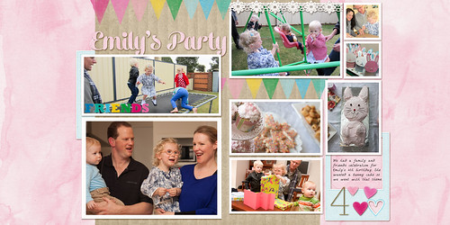 20130602 Emily 4 party_7200