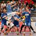 DKB DHL16 Bergischer HC vs. HSV Handball 24.10.2015 040.jpg by sushysan.de