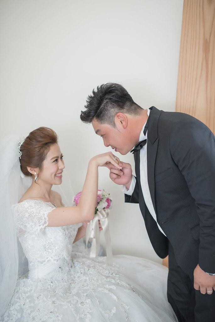 20150704堃棋&麗君-內湖典華婚禮紀錄 (196)