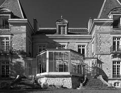 Château de Ligoure