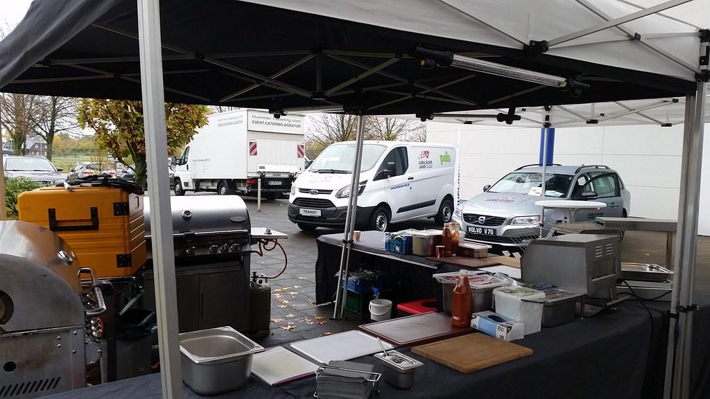 "#hummercatering #Garant #rheda-wiedenbrück #A2Forum #mobile #bbq #grill #Burger #Event #Kongress #Messe #Business #Catering #service  http://goo.gl/lM2PHl • <a style=""font-size:0.8em;"" href=""http://www.flickr.com/photos/69233503@N08/22452536009/"" target=""_blank"">View on Flickr</a>"