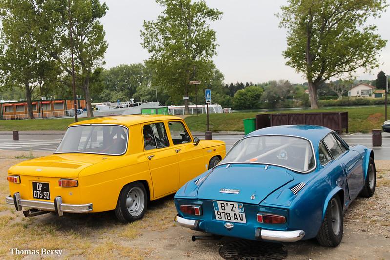 [84][25/04/15] 1er Tour du Grand Avignon 2015 22545811192_2055a46de2_c