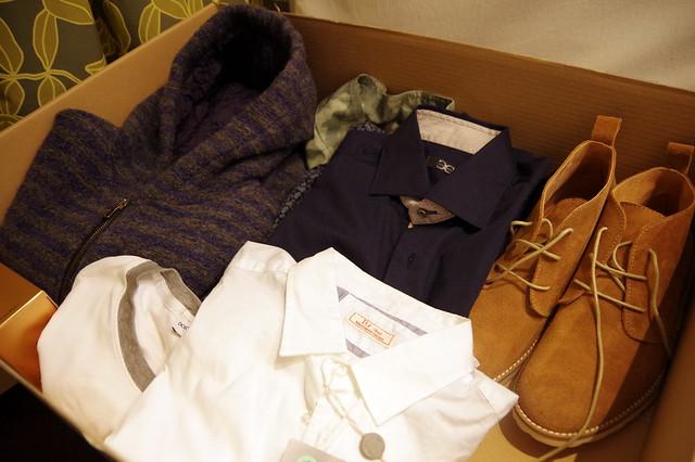 ファッション通販セール.com_447