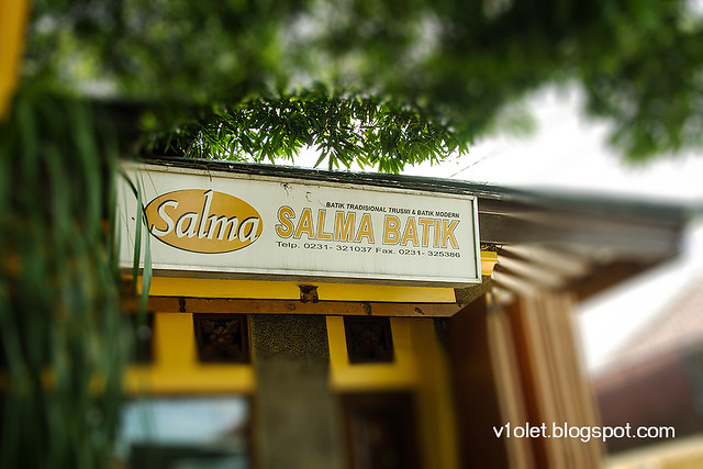 batiksalma4-0325brw