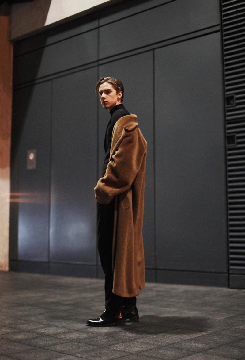 mikkoputtonen_male_fashionblogger_london_outfit_turo_tigerofsweden-outfit_style1_web