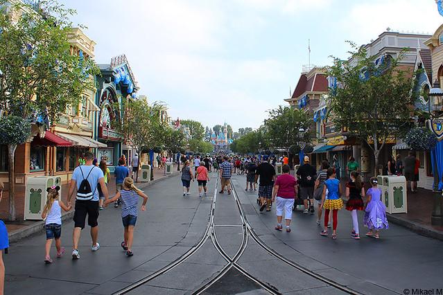 Wild West Fun juin 2015 [Vegas + parcs nationaux + Hollywood + Disneyland] - Page 7 22800742873_946b9bf8e2_z