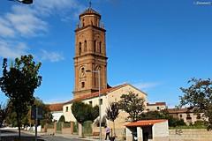 Cogollos de Guadix (Granada)