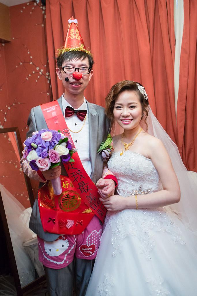 結婚迎娶精選-104