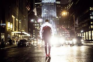 Puma IGNITE NYC